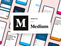 Medium post