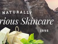 WI Naturals Homepage
