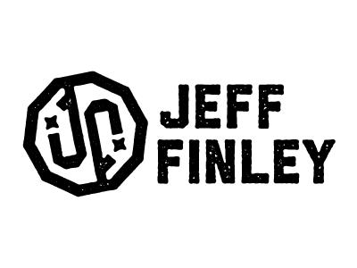 Jefffinley