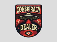 Conspiracydealer jefffinley2