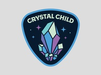 Crystal Child