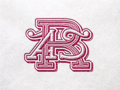 Ars monogram