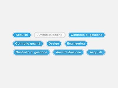 Curricoolum – Tags web app form forms web ui user interface design ui design tags
