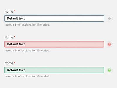 Curricoolum – Form validation web app form forms web ui user interface design ui design form validation