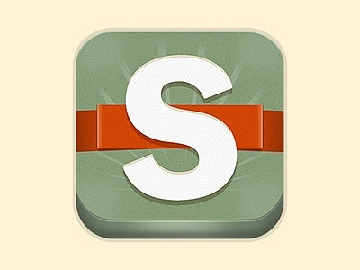 Save The Mom V1 – App icon icon app icon ios mobile mobile app