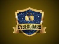Cybergard