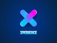 Xperience Logo