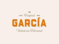 Heladeria Garcia