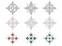 Snowflake Exploration