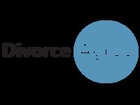 Divorce Mediator Logo