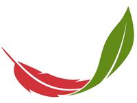 RedFeather Logo Mark