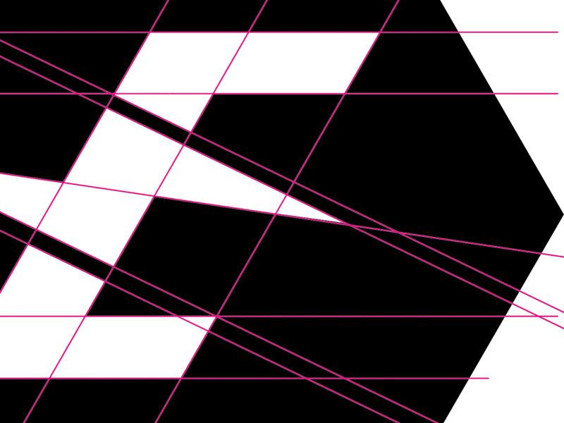 E Mark logo mark logomark electric