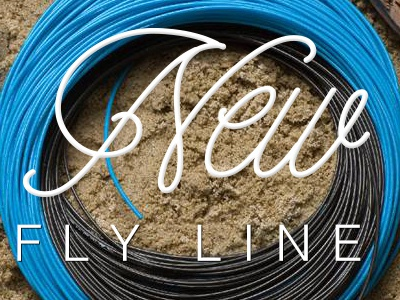 Fly Fishing Fly Line fly fishing outdoors nature fish