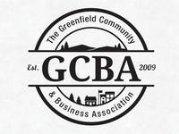 Small Town Association Logo