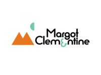 Margot & Clementine Logo