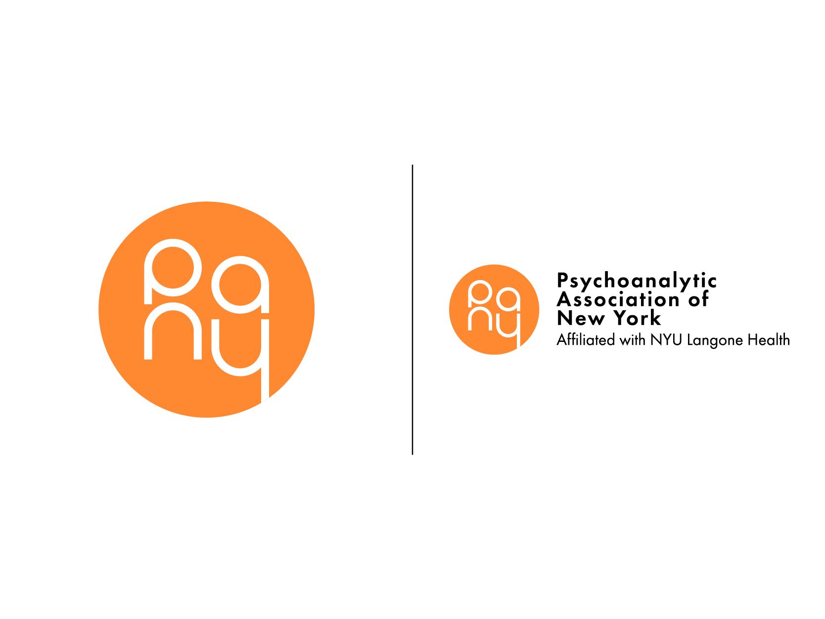 Pany logo 09