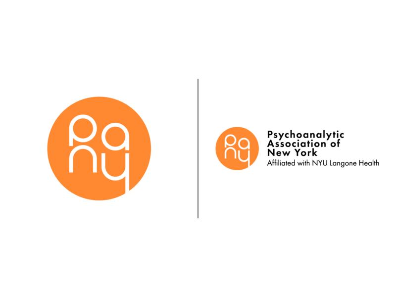 PANY Logo vector logo design branding