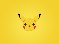 Pikachu Shot