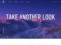 Azerbaijan travel   main page