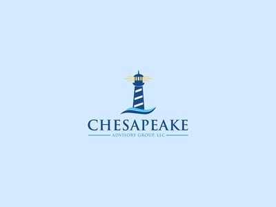 Chesapeake Advisory Group