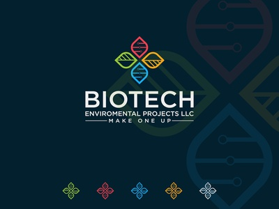 Biotech Enviromental Projects LLC