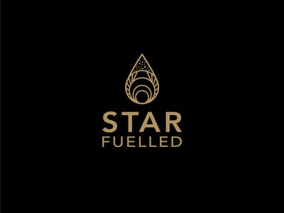Star Fuelled