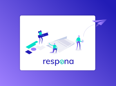 Respona Illustrations