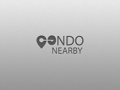 Locate home nearby