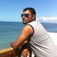 Ranjit Sambhi