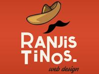 Ranjistinos branding