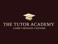 The Tutor Academy