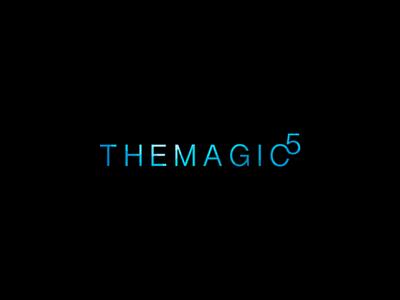 TheMagic5 themagic5 themagic5 swimmingpool sport swimming tech sports tech branding design swimming goggles swimming logo digital design sports branding