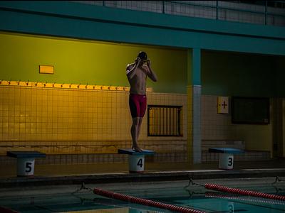 TheMagic5 video swimming wear swimming goggle swim pool swimmingpool athlete thriatlon goggles themagic5 swimming pool sports tech sport tech swimming photo phoyo