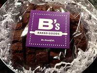 B's Baked Goods