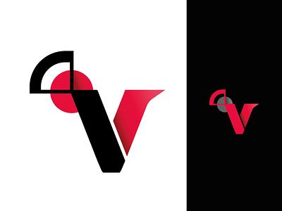 Concept of Logo for sporting & shooting equipment vectorart vectorillustration typography illustrator graphicdesign brand logo vector