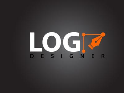 logo desgner logo designer fiverr lettering type animation typography logo illustrator icon branding vector illustration design