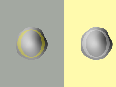 o letter logo design/logo designer 3d animation 3d modeling logo design ux uidesign identity icon vector minimal lettering design typography animation illustrator illustration branding