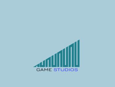 game studios