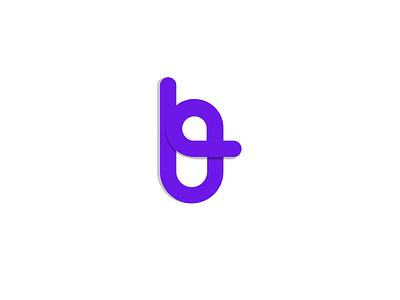 u g animation art illustrator icon branding vector typography logo illustration design