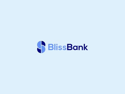 Bliss Bank Logo