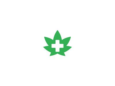CBD Oil Logo hea lthy flat flat logos branding minimal logo oil marijuana logo marijuana canabis cbd packaging cbdoil cbd logo cbd oil cbd