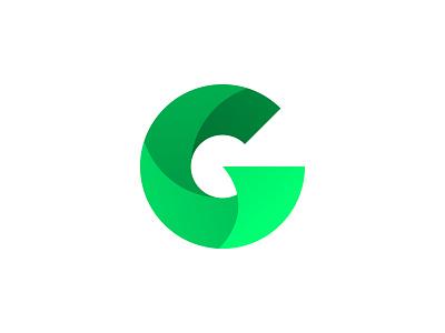 Green Fuel ( for sale ) logos design flat logos logo concept minimal logo branding logo design green logo green fuel eco friendly eco pollution fuel green