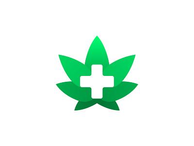 CBD Oil Logo Rebound branding minimal logo marijuana convention marijuana logo marijuana weed logo weed cannabis packaging cannabis branding cannabis design cannabis logo cannabis cbd label design cbd packaging cbd logo cbd oil cbd