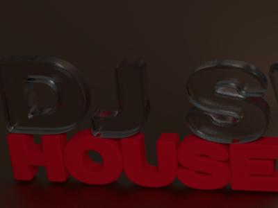 Dj Swak House Music