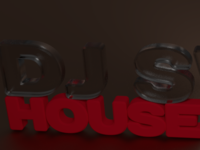 Dj Swak House Music
