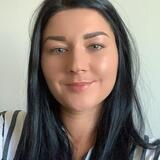 Anastasiia Baranchuk