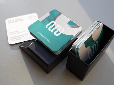 Business cards identitydesign graphicdesign corporateidentity