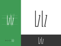 BLZ logo