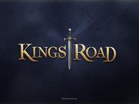 Kingsroad final