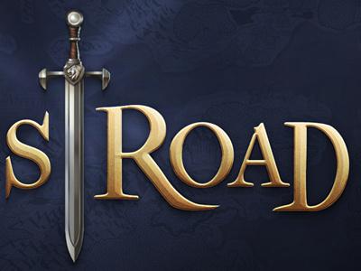 KingsRoad Branding